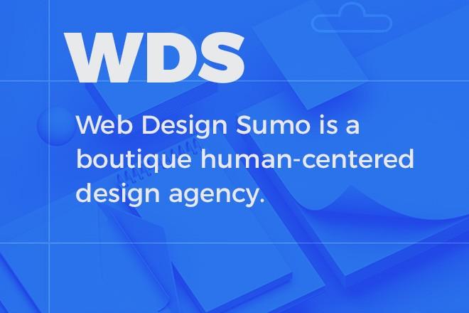 webdesign sumo